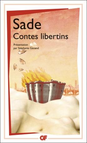 Contes libertins