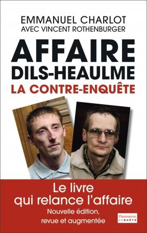 L'Affaire Dils-Heaulme