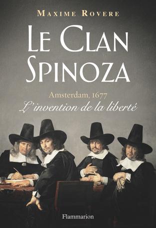 L'Ethique de Spinoza et les sciences 9782081330726