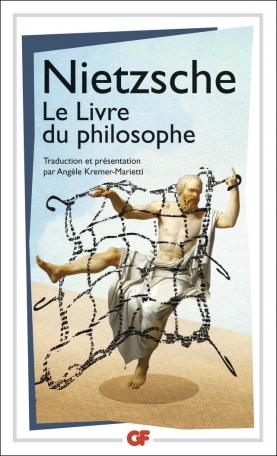 Le Livre du philosphe