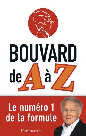 Bouvard de A à Z