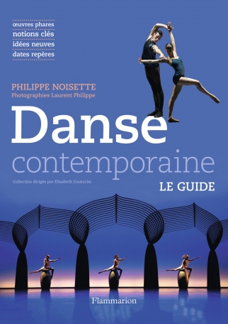 Danse contemporaine, mode d'emploi