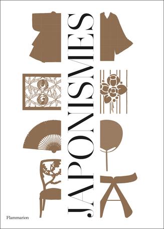 Japonismes