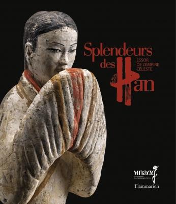 Splendeurs des Han
