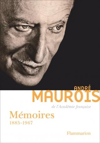 Mémoires 1885-1967
