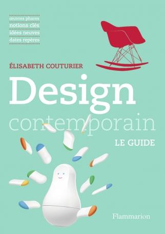 Design contemporain