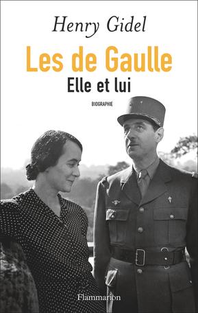 Les de Gaulle