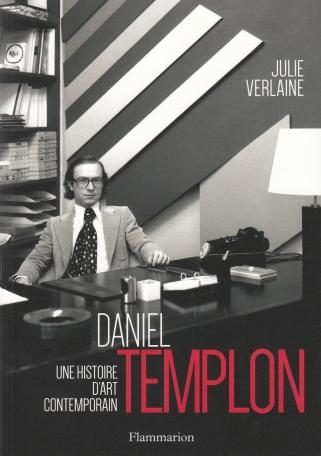 Daniel Templon