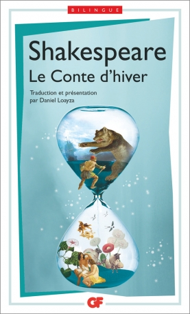 Le Conte d'hiver/The Winter's Tale