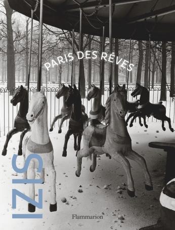 Paris des rêves