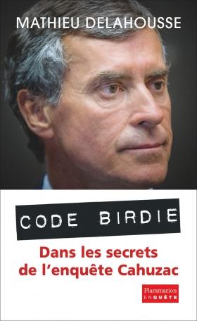 «Code Birdie»