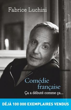 Comédie française