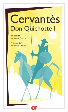 Don Quichotte 1 1