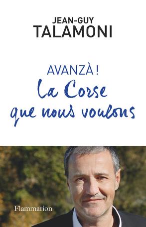 La Corse que nous voulons