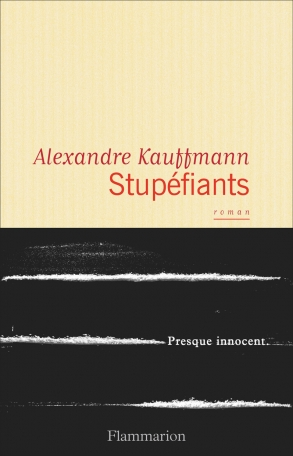 Stupéfiants