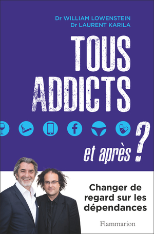Tous addicts?