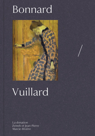 Bonnard / Vuillard
