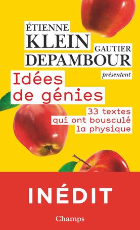 Idées de génies