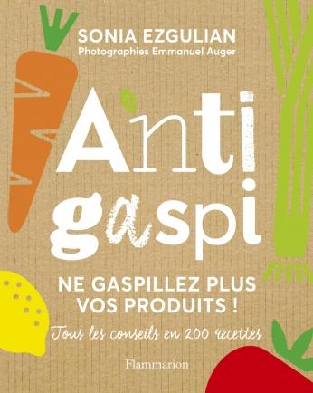 Anti-gaspi