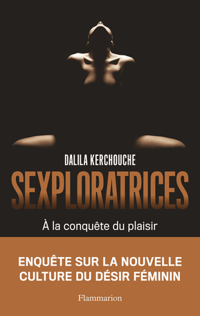 Sexploratrices
