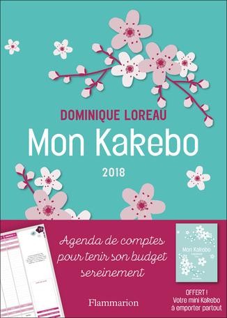 Mon Kakebo 2018