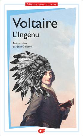 L'Ingénu