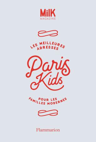 Paris Kids