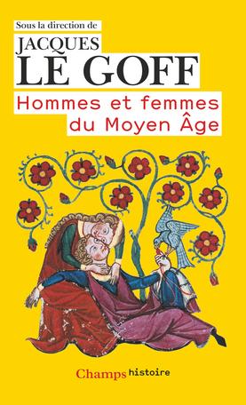 Hommes et femmes du Moyen Âge