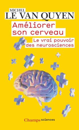 Améliorer son cerveau