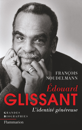 Édouard Glissant