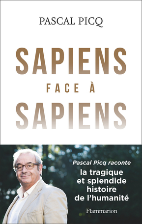 Sapiens face à Sapiens