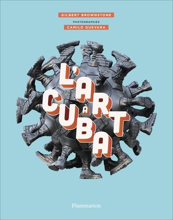 L'art à Cuba