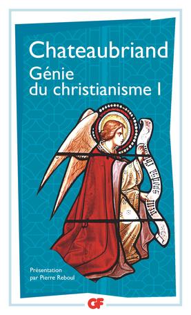 Génie du christianisme 1 1