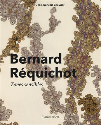 Bernard Réquichot