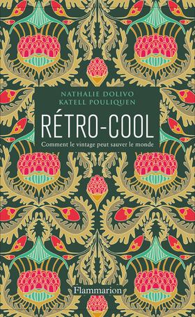 Rétro-Cool