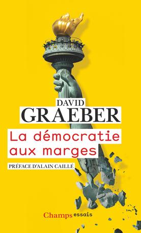 La démocratie aux marges