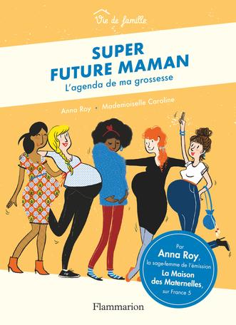 Super future maman