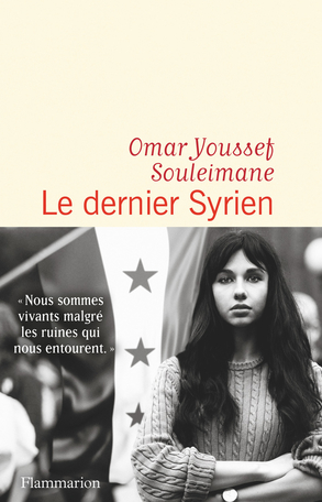 Le Dernier Syrien