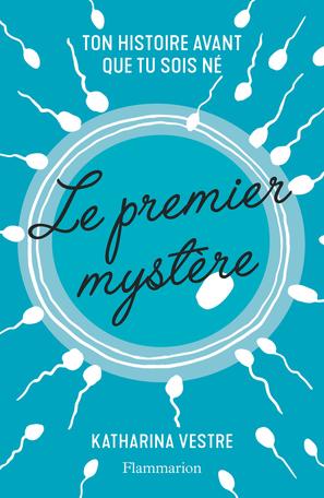 Le Premier Mystère