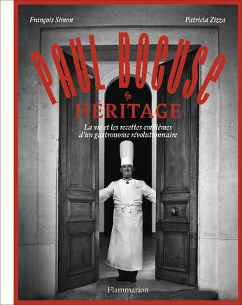 Paul Bocuse : Héritage