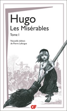 Les Misérables 1 1
