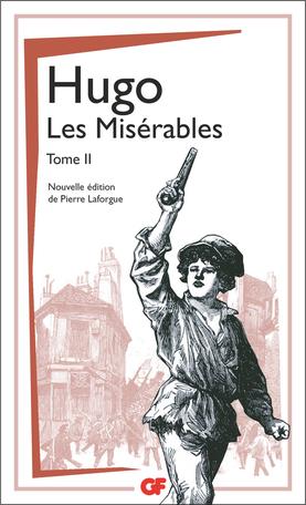 Les Misérables 2 1