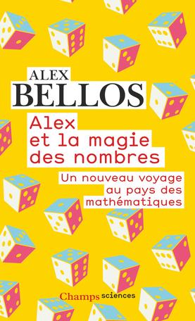 Alex et la magie des nombres