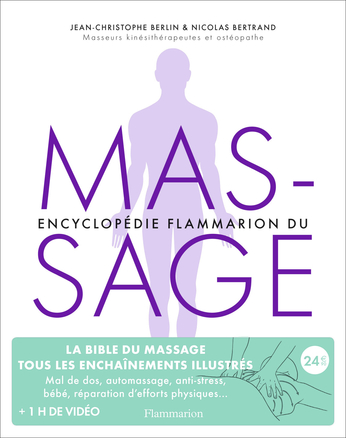Encyclopédie du massage