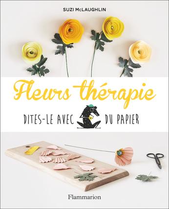 Fleurs thérapie
