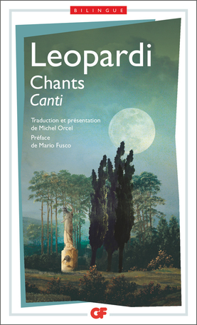Chants / Canti