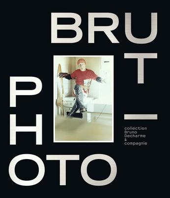 Photo | Brut