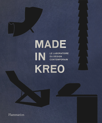 Made in kreo