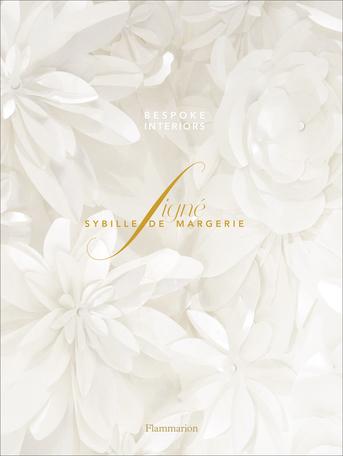 Signed Sybille de Margerie