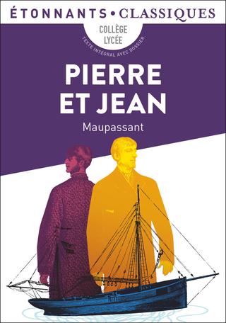 Pierre et Jean